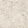 Meystyle Cream Lace behang