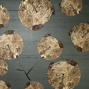 Meystyle Forrest Moonleaves behang