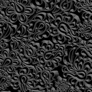 Meystyle Opaque behang