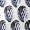 Meystyle Sea Shells behang