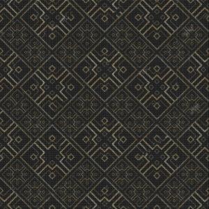 Capiece Mozaïek Wand Dark Maze